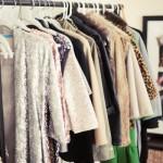 Как одежда помогает мечтать