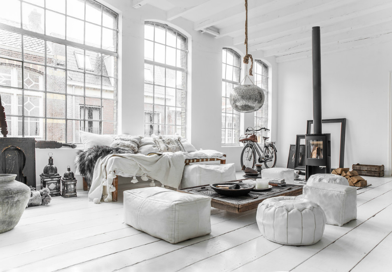 white_interior