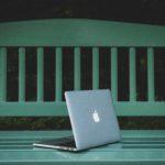 5 быстрых онлайн-подарков для изучающих языки