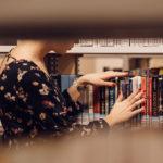 Языковые планы 2018. Нужно больше алфавитов