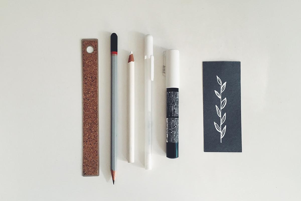 365 карандашей неделя 5 | karandasha.ru