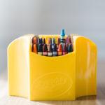 365 карандашей. 13 неделя