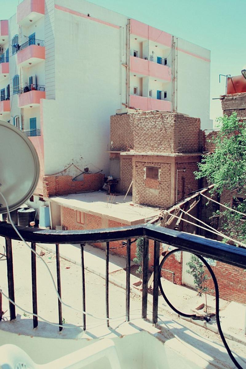Египет | karandasha.ru