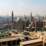 4: Женщины Египта, образ и характер