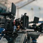 Как смотреть арабские сериалы без перевода