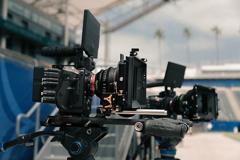 Камера. Как смотреть египетские сериалы | karandasha.ru