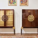 Дизайн интерьера: тренды в Египте