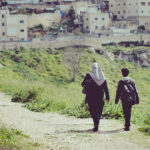 Арабские слова про родственников | karandasha.ru